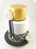 Pasta - Özel Seri
