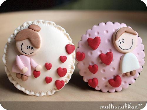 I Love Cake Design Puntate : SEVG?L?LER GuNuNuZ KUTLU OLSUN   Mutlu Dukkan - Butik ...