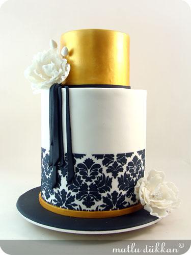 PLANET CAKE VE SYDNEY - V